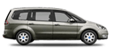 Used MPV for sale in Selly Oak, Birmingham